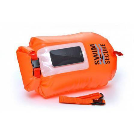 Swim Secure Window Dry Bag