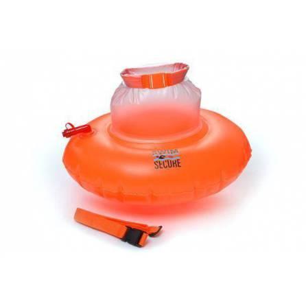 Swim Secure Tow-Donut