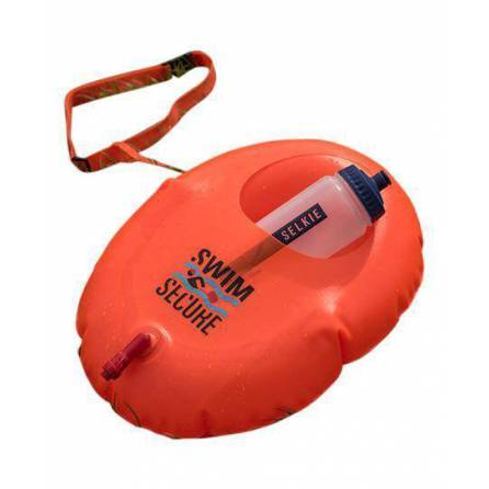 Swim Secure Hydratation Float